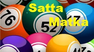 Satta Legal in India what is satta what is matka