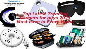 Latest Trending Gadgets 2021 Top Gadgets 2021, June 2021, Gadgets 2021, Coolest Gadgets 2021, most popular gadgets nowadays, Latest Gadgets, latest gadgets in US, latest gadgets 2020, new gadgets 2020 in US, latest gadgets 2021 US, insanely cool gadgets 2021 US, latest gadgets for men US 2021, cool gadgets on amazon US 2021, top 10 electronic gadgets US 2021,