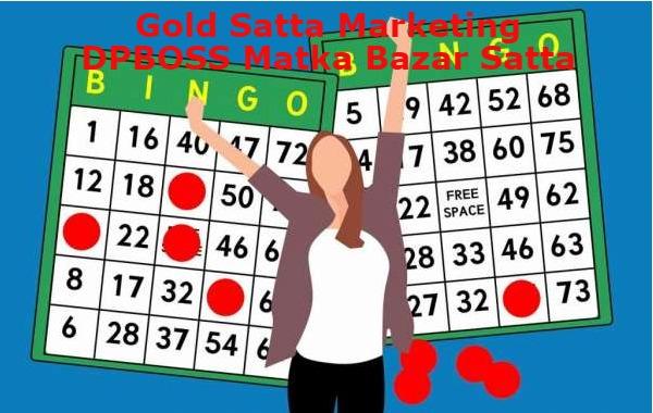 Gold Satta Tara Matka Kalyan Result Satta Matka | Kalyan Matka | Matka Result | Tara Matka All About DPBOSS Satta Matka Satta Matka Kalyan Matka Matka Result Tara Matka Matka Result