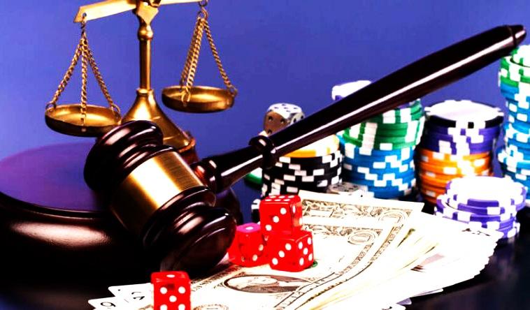 Gambling Legal Status and Gambling Laws in India in 2021