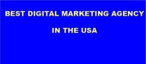 Marketing Agency Best Digital Marketing Agency in USA digital marketing in the usa,online marketing in the usa,digital marketing agency in the usa,marketing agency in the usa,digital marketing company in the usa,internet marketing in the usa,digital marketing services in the usa,digital marketing strategy in the usa,web marketing in the usa,online advertising in the usa,display advertising