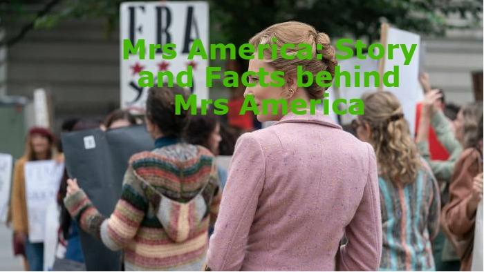 Mrs America liza schlafly miss america miss america mrs america hulu