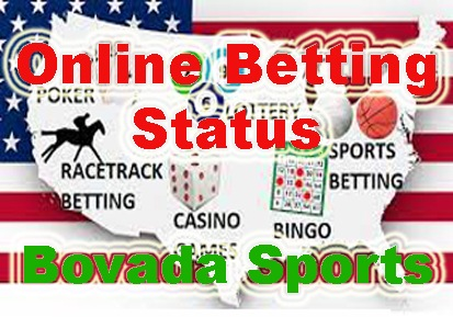 Betting Online Betting Is Online Betting Legal in the US or Illegal in the US Bovada Sports