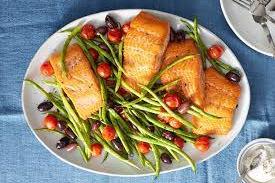 Low Calorie Meals that Contain Zero Calories