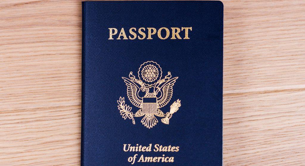 apply for US Passport How to Get Passport in the US how to get a passport,how to apply for passport,how to apply for a passport,how do i get a passport,how to apply passport online,how do you get a passport,how to get my passport,how to get your passport,how to get a new passport,how to obtain a passport,how to get a passport fast,how fast can i get a passport,how do i get my passport,how fast can you get a passport,how to expedite passport,how can i get a passport,