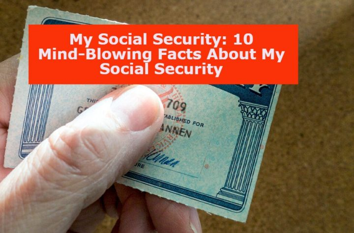 my social security, my social security account,my ssa,my ssi,my ssa account,how much will i get in social security,social security benefit calculation,what is the spousal benefit for social security,social security retirement calculation,